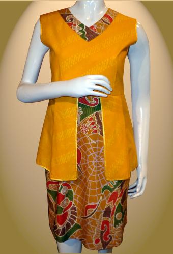 batik modern-06drs-kt-0813.1839.8425 | Jual Batik Modern – Batik ...